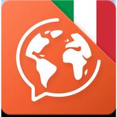Ücretsiz İtalyanca Ögrenme APK indir