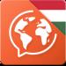 Ücretsiz Macarca Öğrenme APK indir
