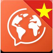 Ücretsiz Vietnamca Öğrenme APK indir