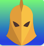VPN Master Pro APK indir