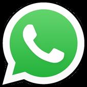 Whatsapp Messenger APK indir
