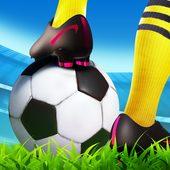 World Football APK indir