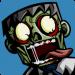Zombie Age 3 Para Hilesi