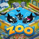 ZooCraft Animal Family indir