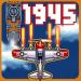 1945 Hava Kuvvetleri APK indir