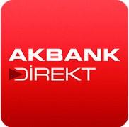 Akbank Direkt APK indir