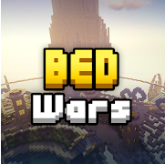 Bed Wars APK indir