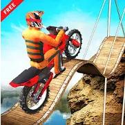 Bike Racer APK indir