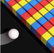 Color Bump 3D APK indir