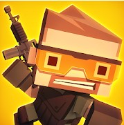 FPS.io (Fast-Play Shooter) APK indir