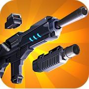 Guns of Survivor APK indir