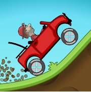 Hill Climb Racing APK indir