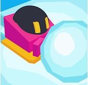 Snowball.io APK indir