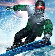 Snowboard Party World Tour APK indir