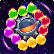 Spinner Shooter APK indir
