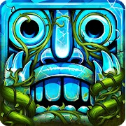 Temple Run 2 APK indir