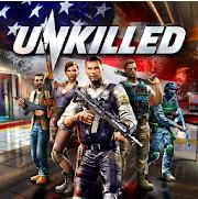 UNKILLED - Çok oyunculu zombi avcısı APK indir