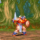 Armor Knight APK indir