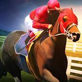 At Yarışı 3D APK indir