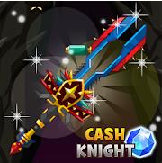 Cash Knight Gem Special APK indir