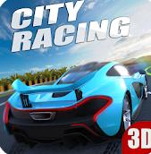 City Racing 3D APK indir