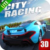 City Racing Lite Şehir Yarışı APK indir