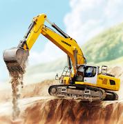 Construction Simulator 3 APK indir