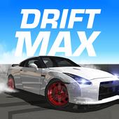 Drift Max Araba Yarışı Oyunu APK indir