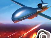 Drone Gölge Grev APK indir
