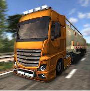 Euro Truck Driver APK indir