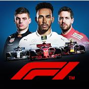 F1 Mobile Racing APK indir