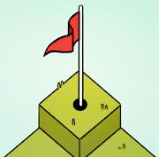 Golf Peaks APK indir