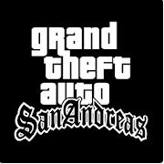 Grand Theft Auto San Andreas APK indir