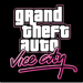 Grand Theft Auto: Vice City APK indir