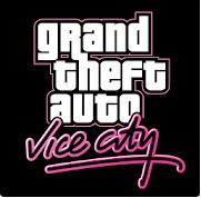 Grand Theft Auto: Vice City APK indir