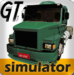 Grand Truck Simulator APK indir