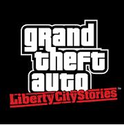 GTA Liberty City Stories APK indir