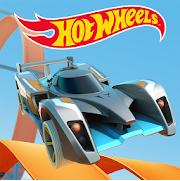 Hot Wheels Arazi Yarışı APK indir