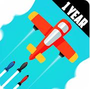 Man Vs Missiles APK indir