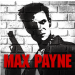 Max Payne Mobile APK indir