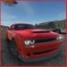 Modern American Muscle Cars 2 APK indir