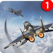 Modern Warplanes APK indir