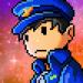 Pixel Starships Hyperspace APK indir
