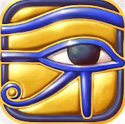 Predynastic Egypt APK indir