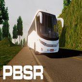 Proton Bus Simulator Road APK indir