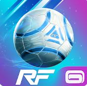 Real Fotball APK indir