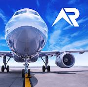 RFS Ral Flight Simulator APK indir