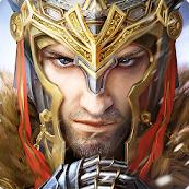 Rise of The Kings APK indir