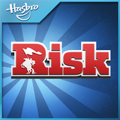 Risk Global Domination APK indir