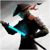 Shadow Fight 3 APK indir